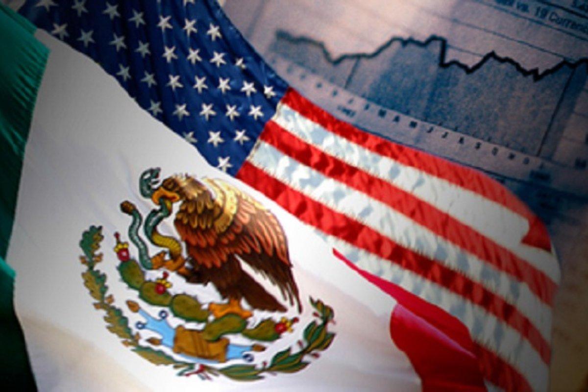 EUA: reducción del impuesto sobre la renta de 4.6%, pasando de 39.6% a 35%