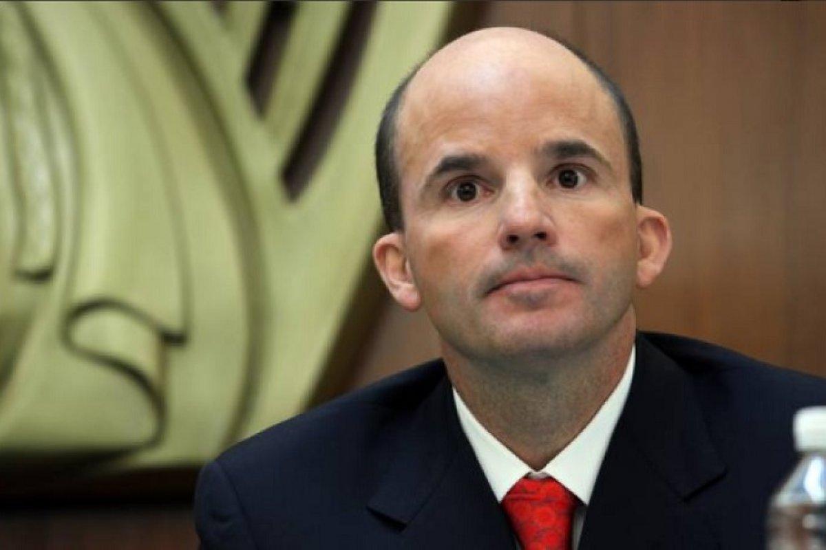 Los pronósticos juegan contra la promesa de González Anaya de librar a la gasolina de un alza abrupta de costos, los analistas estiman que el precio del petróleo continúe al alza.