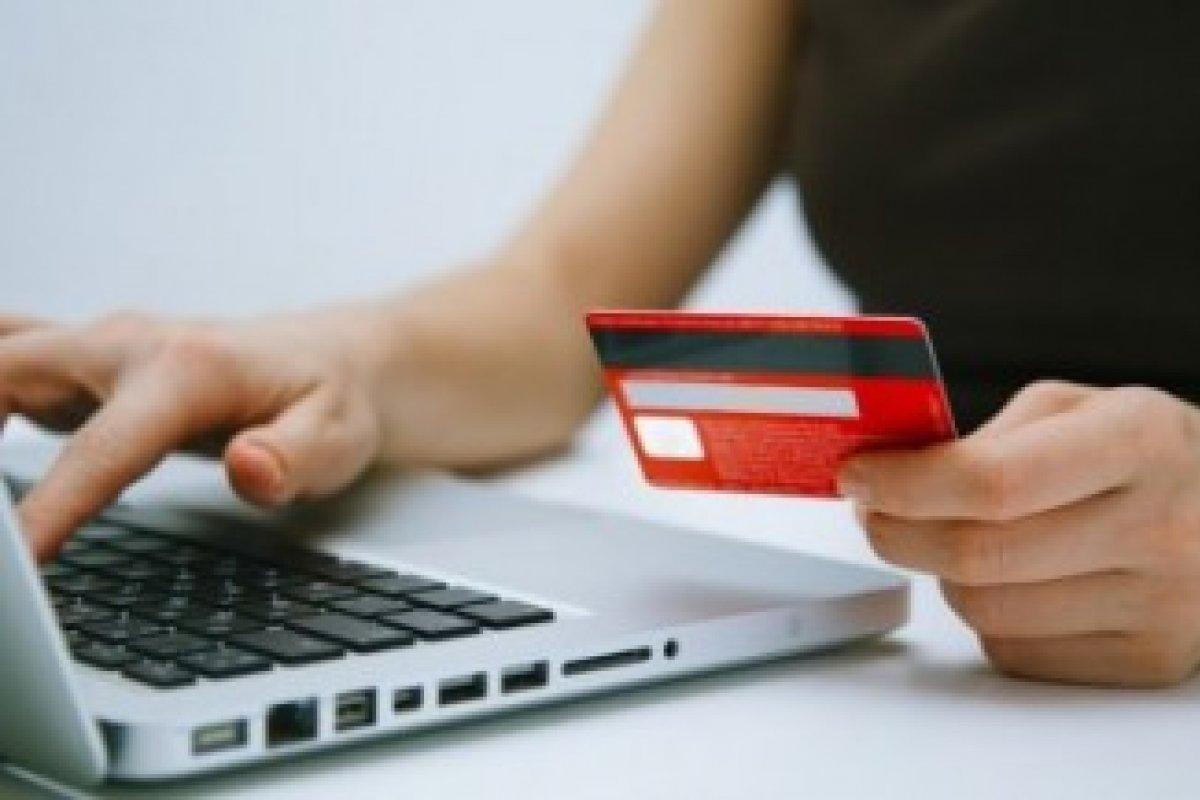 En la mayoría de los casos, los clientes reciben su dinero a los pocos días de hacer la reclamación.