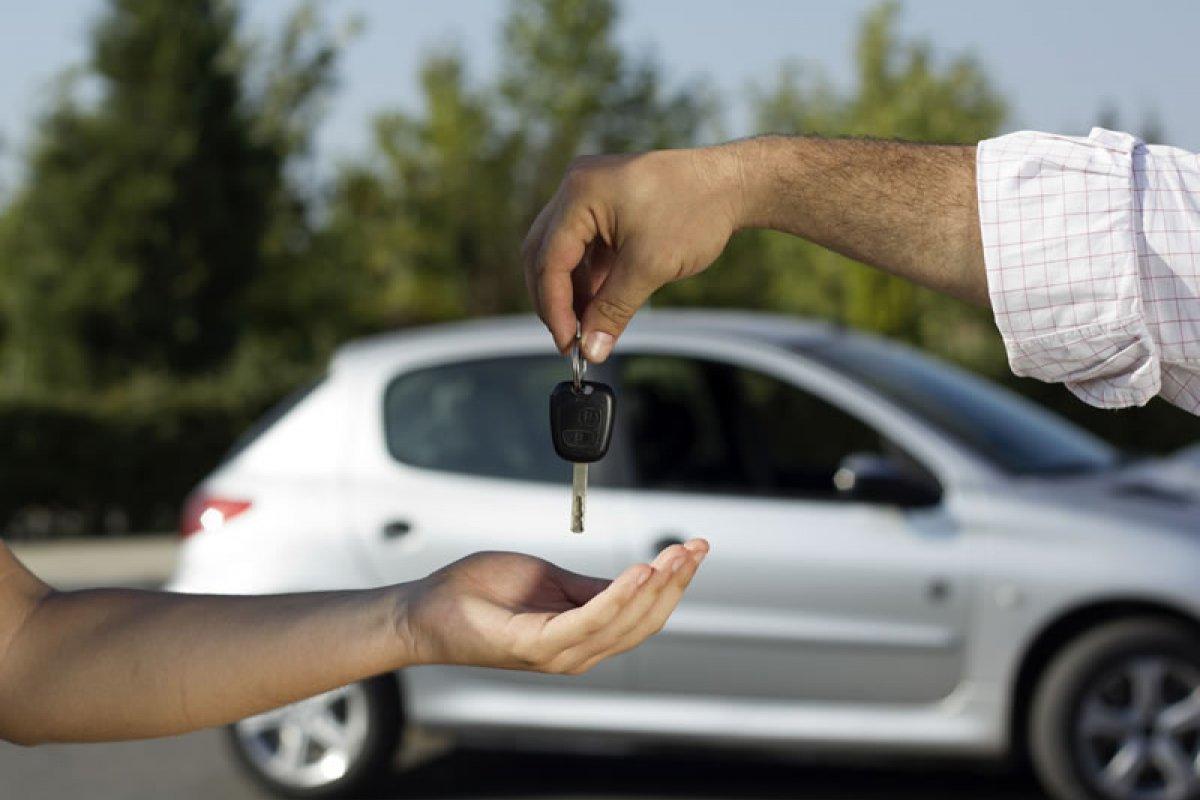 En 2017 se han vendido 39 mil 500 autos menos que en 2016.
