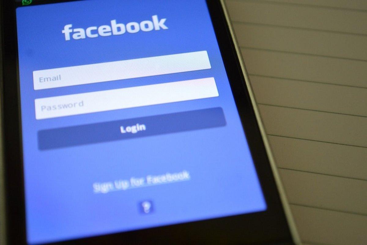 Facebook es la red social más utilizada del país, 95% de los usuarios de redes la utilizan.