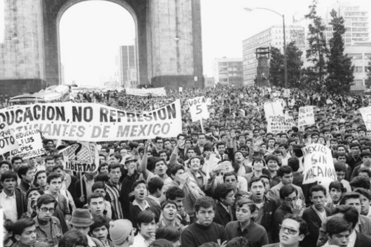 La economía fue determinante para que 7 de cada 10 mexicanos pensaran que la vida hoy es peor que hace 50 años.