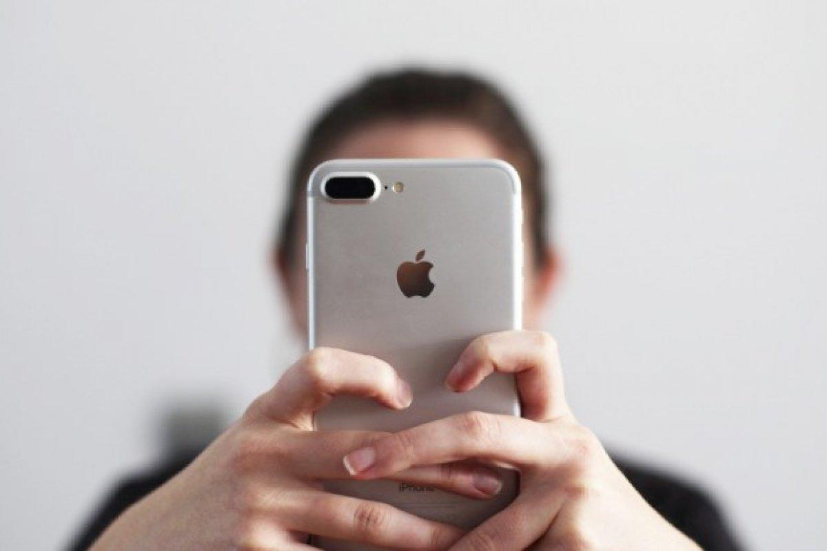 De todas las solicitudes de información financiera sobre usuarios, Apple entregó datos para el 81% de ellas.
