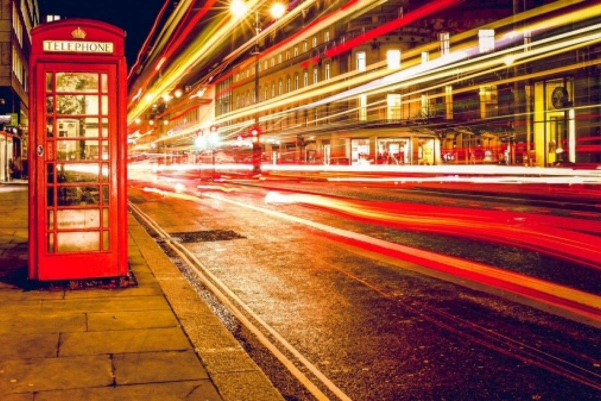 Según un estudio de la firma Servion, las quejas en el sector de las telecomunicaciones aumentaron 132% en 2017