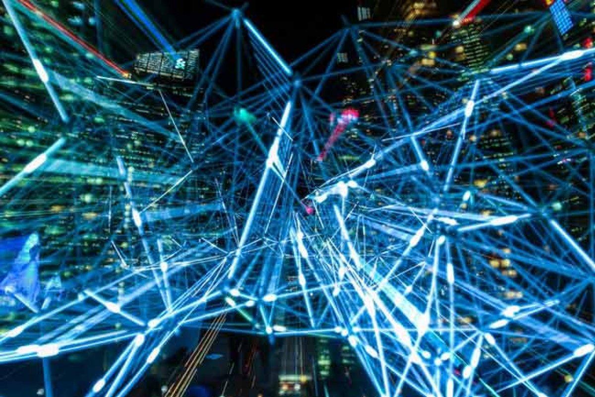 Se espera que la nueva plataforma incluya datos sobre mayoristas de telecomunicaciones y cifras de radiodifusión
