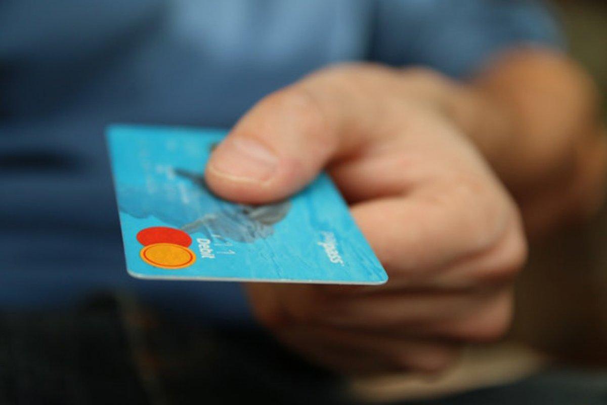 El valor de marca de las empresas tecnológicas se ha traducido en mayor confianza en sus servicios financieros