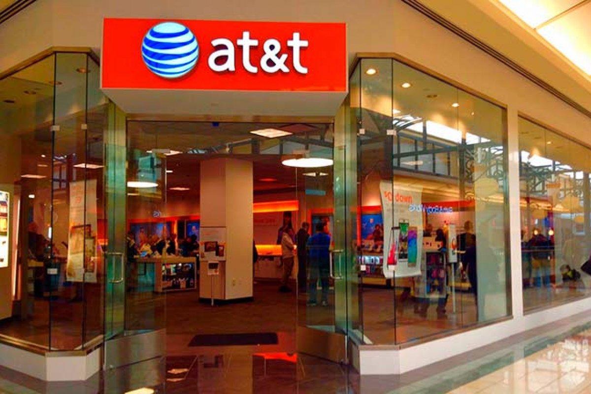 AT&T ha tratado de reducir su deuda mientras se acerca el cierre de su adquisición de Time Warner