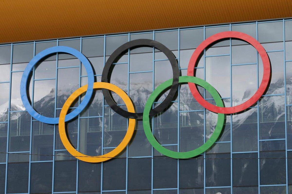 Calendario de los Juego Olímpicos de Invierno 2018.