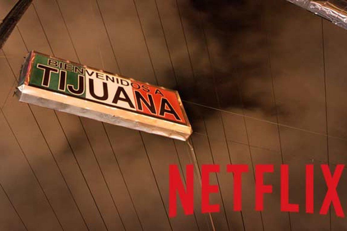 Las historias de corrupción no son solo las más vistas por los mexicanos en Netflix, también las más conocidas en la vida real.