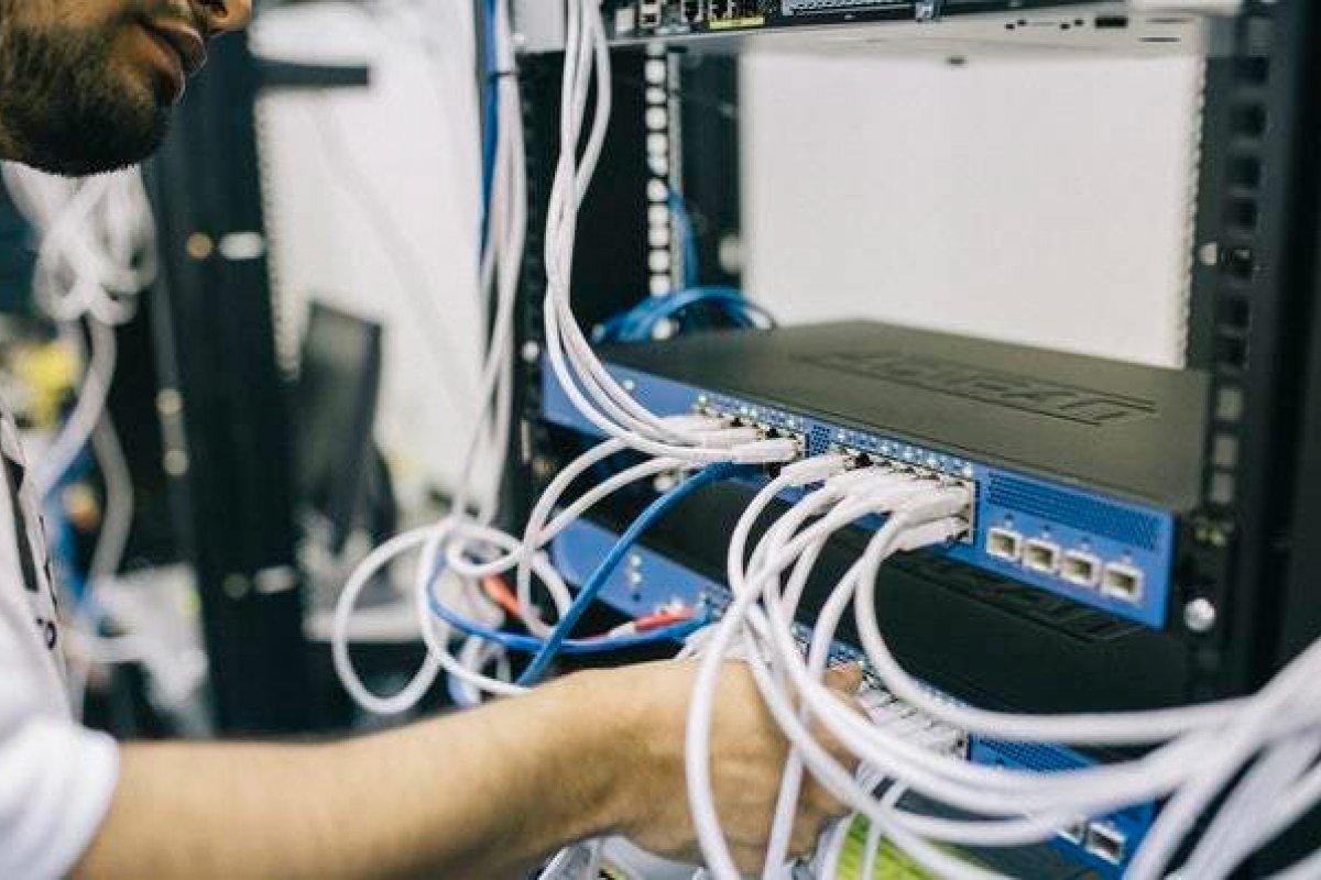 Países de América Latina también han echado a andar iniciativas que retoman la neutralidad de red