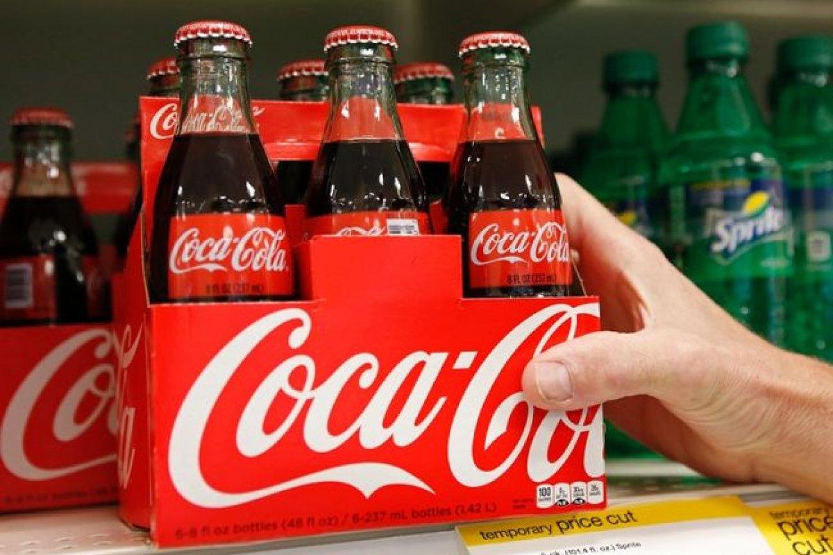 Una mujer del Reino Unido, diariamente ingería 1 kg de azúcar, equivalente a 4.170 calorías.