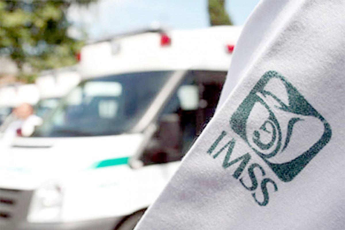 Los 95 equipos médicos desaparecidos ascienden a un valor de 36 millones 782 mil 912 pesos.
