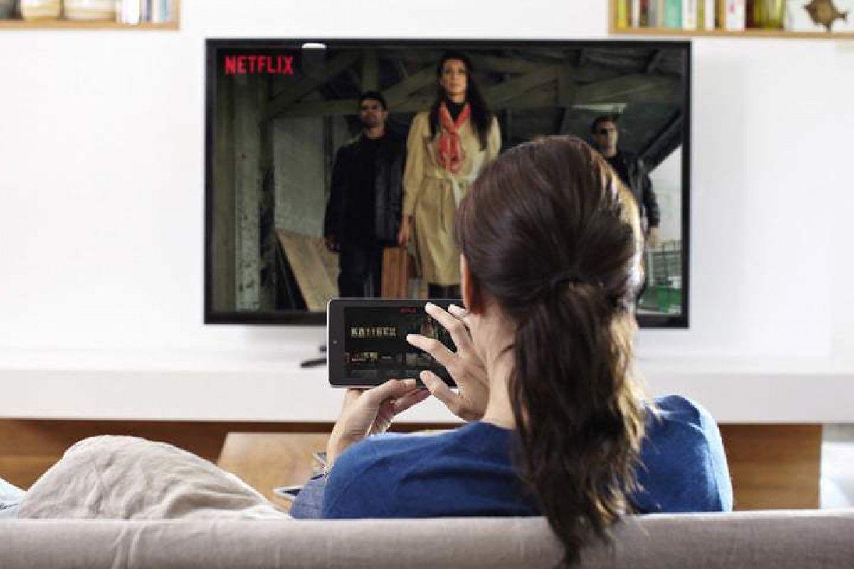 Un estudio revela algunos de los males que acechan a los consumidores a la hora de reproducir un video. (Foto: Mediatelecom)