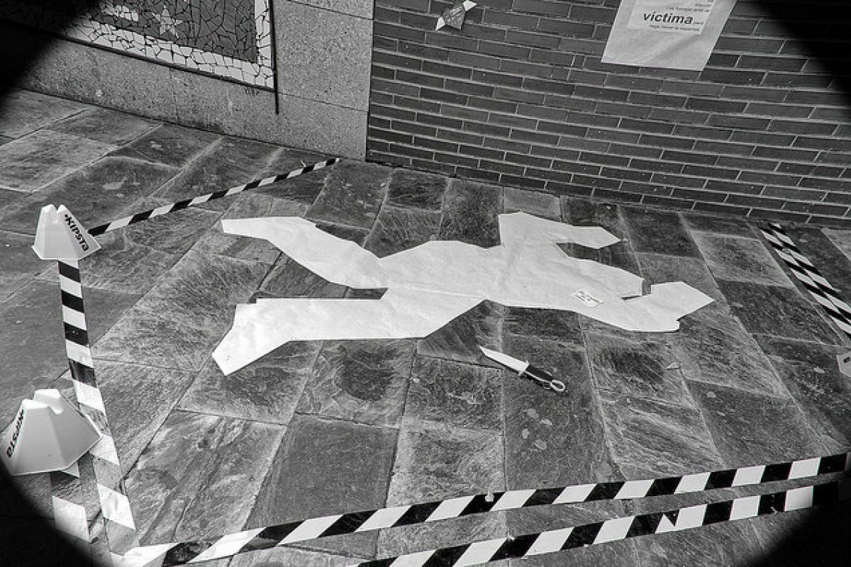 Los estados donde han ocurrido más asesinatos de políticos son Guerrero y Veracruz.