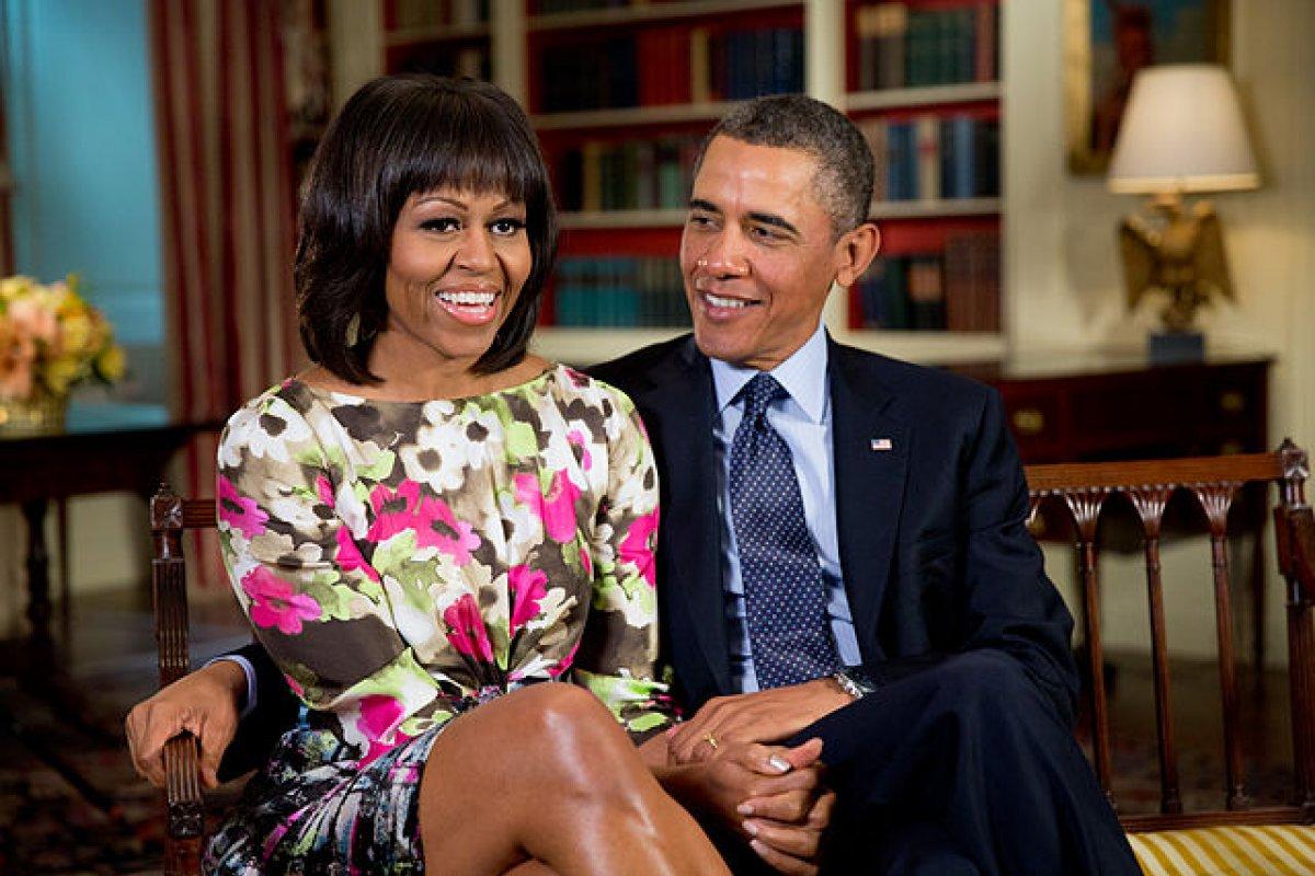 Las conversaciones entre Netflix y Barack Obama estarían en etapa