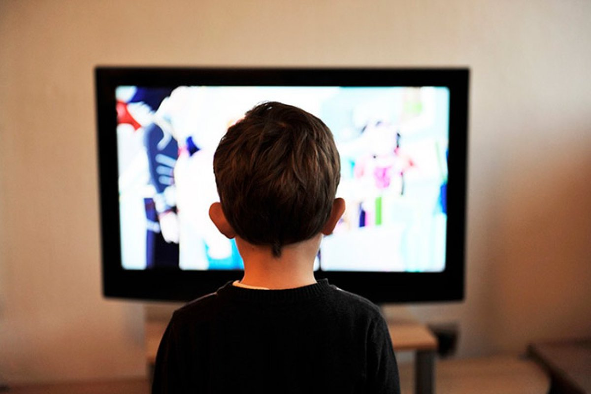 Los niños pueden sufrir daño emocional si aparecen en un reality show