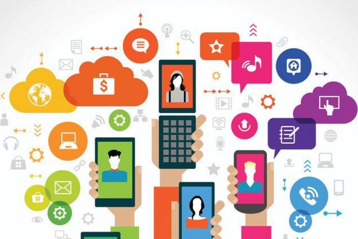 Google, el mayor dominante del mercado publicitario recaudará 39.92 mil millones de dólares en publicidad digital en 2018.