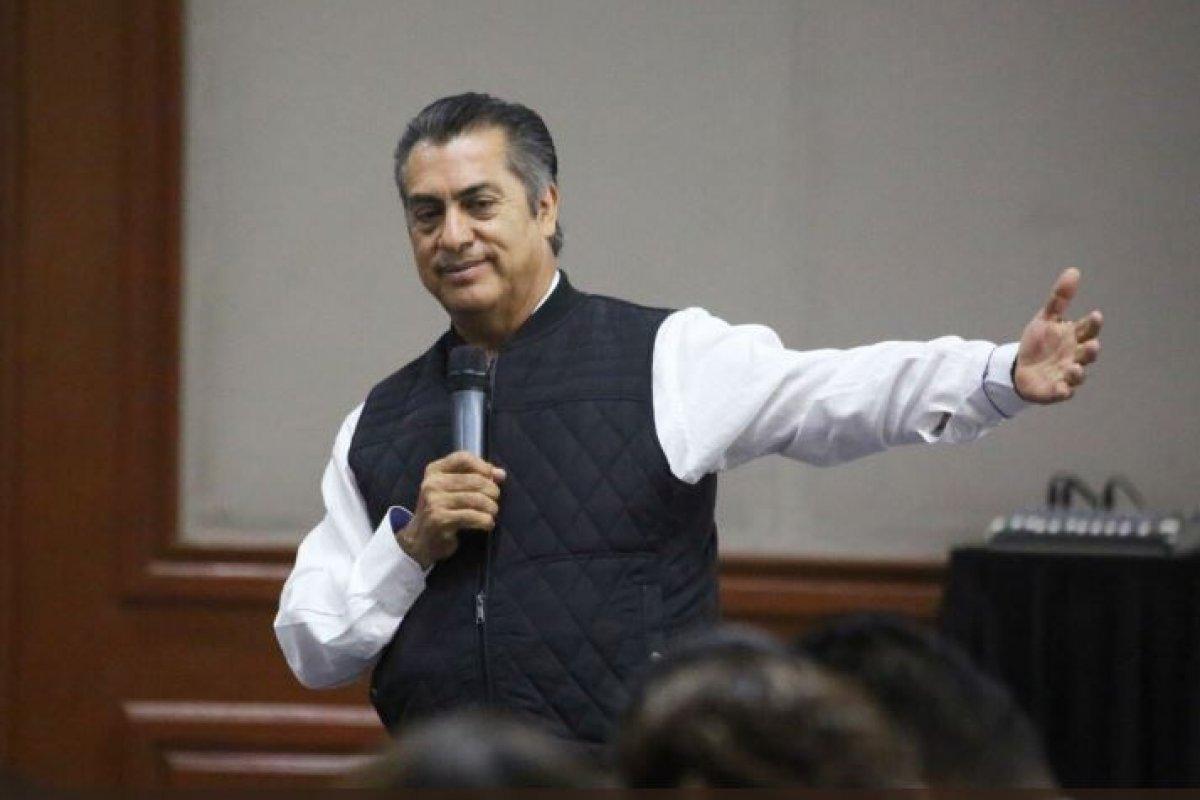 Jaime Rodríguez 'El Bronco' obtendrá su registro como candidato a la presidencia de México.