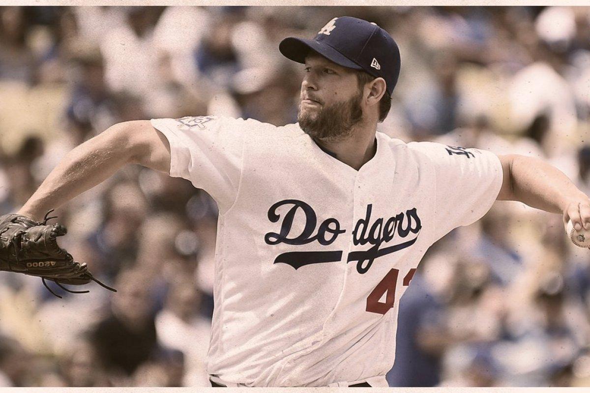 Foto: Los Ángeles / Twitter @Dodgers