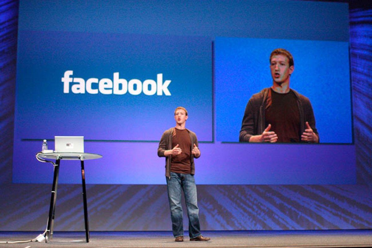 Facebook Dating será opcional y existirá separado del perfil general de Facebook (Foto: Brian Solis)