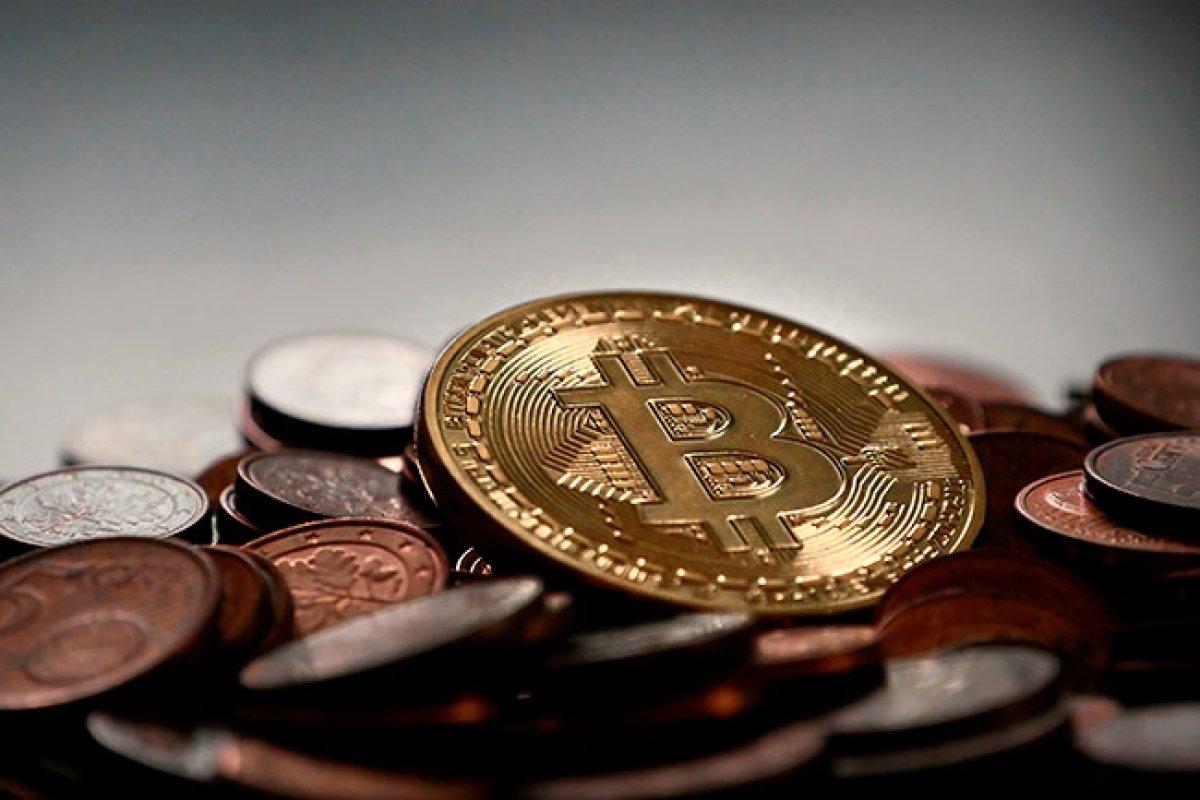 El Chicago Mercantile Exchange ya ofrece compra y venta de futuros de bitcoin como servicio