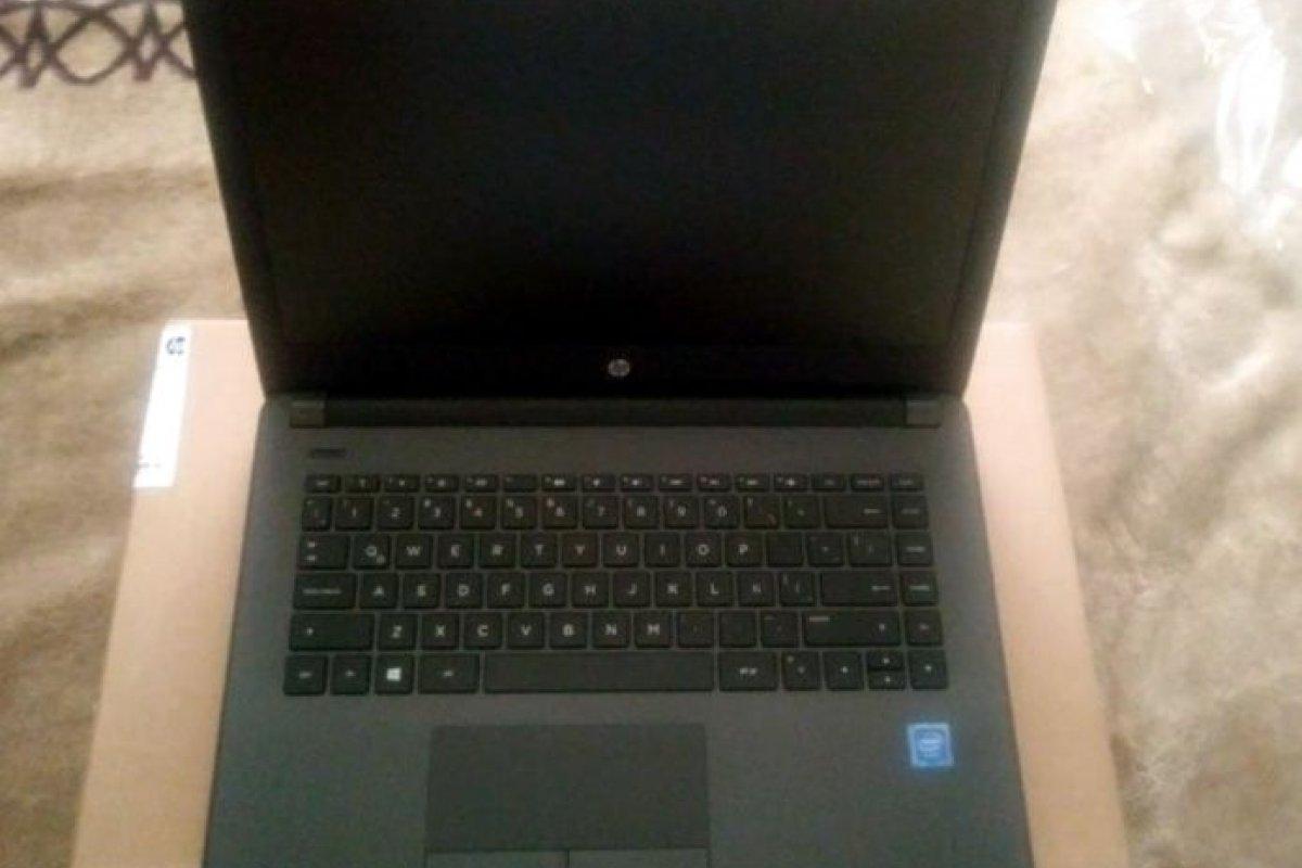 PRD ofrece laptops por credencial de INE (Foto: Reforma)