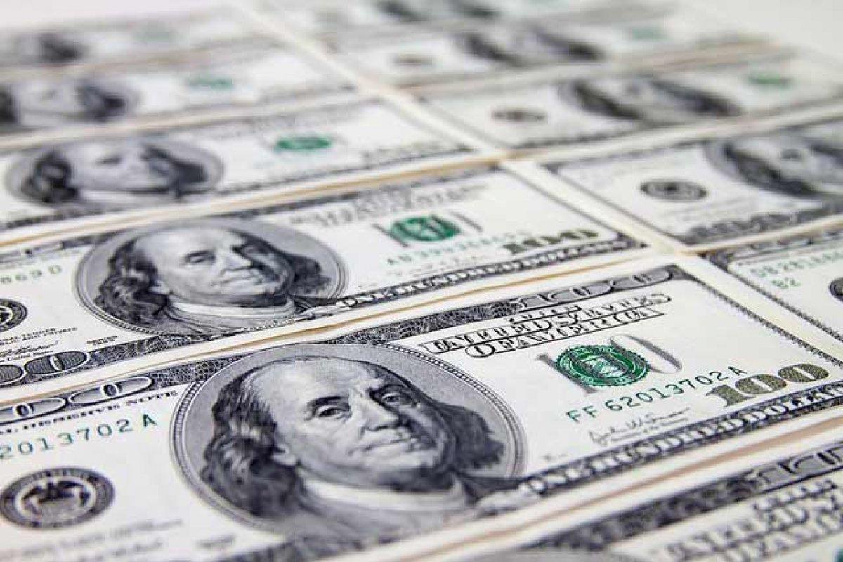 Se estima que 12 billones de dólares en IED están en entidades con propósitos especiales en paraísos fiscales. Foto: Ervins Strauhmanis / algunos derechos reservados.