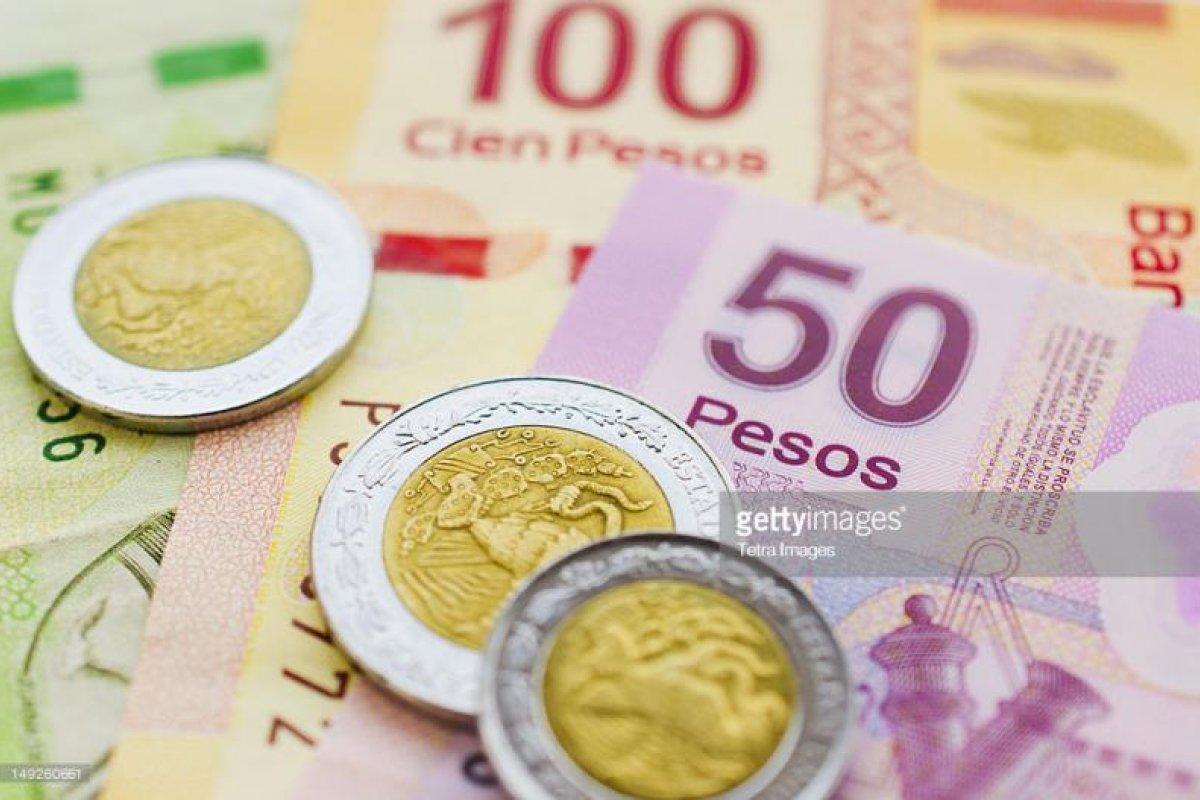 Foto: gettyimages.es