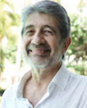 Luis Foncerrada