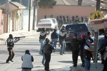 Piden senadores comparecencia de Mancera y Soberón por Caso Tláhuac